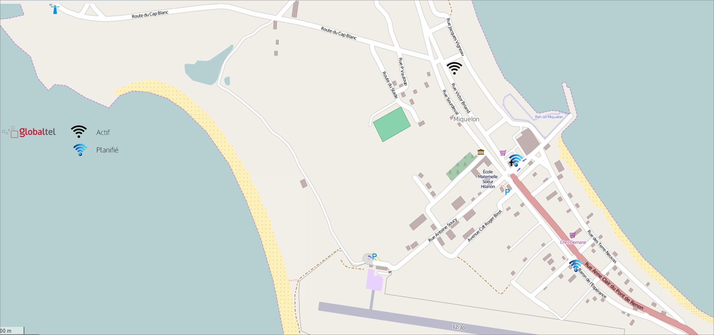 Couverture Wifi pour site web-Miquelon