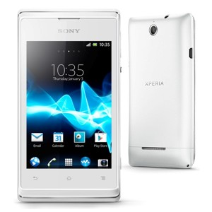 Sony-Xperia-E-White-01022013-3-p