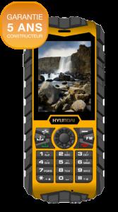 hyundai-strong-2-4-jaune-noir-0