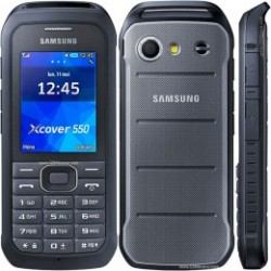 samsung-xcover-3-1