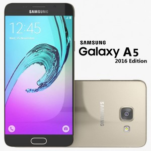 samsung-smartphones-review-galaxy-a5-2016