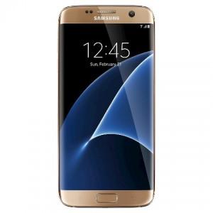 Galaxy-S7-et-S7-Edge-or