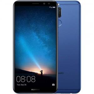 huawei-mate-10-lite-blue-2