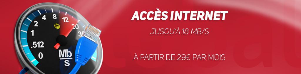 bandeau-acces-internet