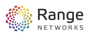 Logo Range Networks