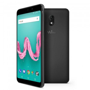 Wiko Lenny 5 bis