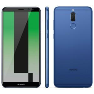 huawei-mate-10-lite-64gb-4g-dual-sim-blue
