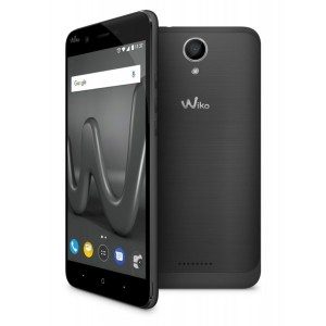 Wiko-Harry-2-600x600