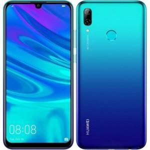 huawei-p-smart-2019-bleu-64-go